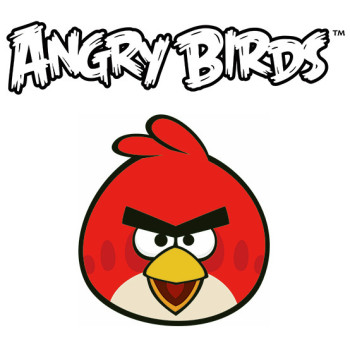 ソニー・クリエイティブプロダクツ、Angry Birdsの日本国内ライセンスエージェント権を獲得 映画も日本公開決定