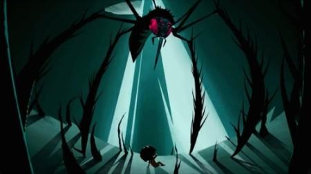 【やってみた】マラリア撲滅を訴えるスマホ向け啓蒙アクションゲーム「Nightmare: Malaria」