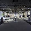 ユニクロ、2016春夏コレクション展示会を360°動画で配信
