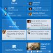 SCEJA、PSN上のフレンドとメッセージをやりとりできるスマホ向けメッセージングアプリ「PlayStation Messages」をリリース
