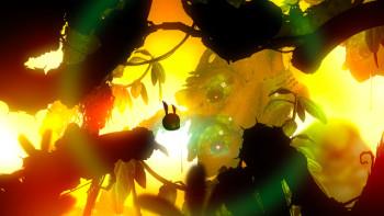フィンランドのFrogmind、美麗アクションゲーム「BADLAND」の続編「Badland 2」のiOS版をリリース