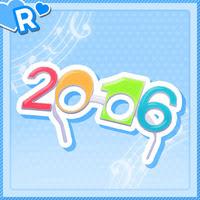 「ガールフレンド(仮)」の新作リズムアクションゲーム「ガールフレンド(♪)」、100万ユーザーを突破
