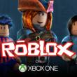 子供向け3D仮想空間「Roblox」、Xbox One版をリリース