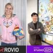 韓国NHN Studio629とRovioが業務提携 Angry Birdsの新作タイトルを独自開発