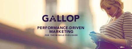 Big Viking Games、マーケティング企業のGallop Labsを買収