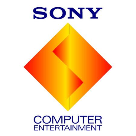 SCEとSNEI、事業組織を統合した新会社「Sony Interactive Entertainment」を4/1に設立