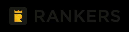 カヤック、スマホゲーム大会サービス「RANKERS」のディベロッパー向けSDKを配布開始