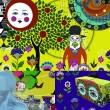 クラウドファンディングプラットフォーム「BOOSTER」にてVRショートアニメ「博士と万有引力のりんご」の制作プロジェクトが始動