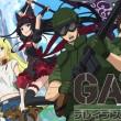 アルファポリス、「ゲート 自衛隊 彼の地にて、斯く戦えり」のスマホゲーム「GATE ブレイブ スクランブル」をリリース