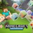Mojang、「Minecraft」の教育向け版「Minecraft Education Edition」を今夏に提供開始