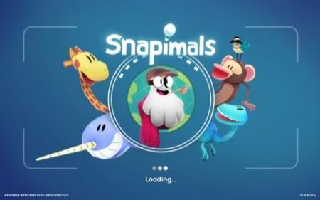 【やってみた】野生動物の写真を撮ってミュージアムに観光客を呼ぶ写真撮影シミュレーションゲーム「Snapimals」