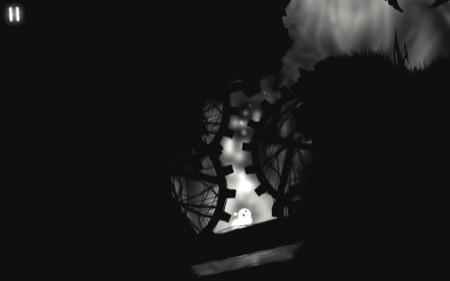 【やってみた】陰鬱なステージが美しいGothic&Steam Punkアクションゲーム「Evil Cogs」