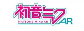 初音ミクの3Dライブや合成写真が楽しめるスマホ向けARアプリ「HATSUNE MIKU AR」リリース