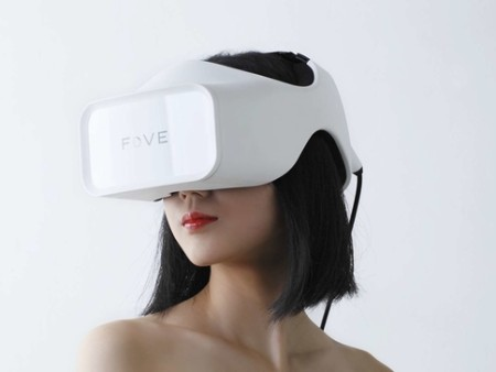 テクノブラッドとFOVE、日韓インターネットカフェ事業において業務提携