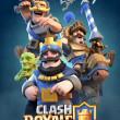 Supercellの新作「Clash Royale」、正式リリースから7日で中国にパクられる