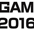 東京ゲームショウ2016の「インディーゲームコーナー」と「SENSE OF WONDER NIGHT」の出展申込が共通化