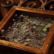 アイジェット、ゼンリンの「3D都市モデルデータ」を使用した3Dプリンタ製のジオラマを販売