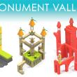 スタイリッシュだまし絵パズルゲーム「Monument Valley」をLEGOで再現! 商品化プロジェクトが始動
