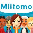 任天堂、初のスマホアプリ「Miitomo」の事前登録受付を開始