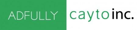 ADFULLYとカイト、アプリ内課金の導入サービス「アイテムSTORE」を4月より提供開始
