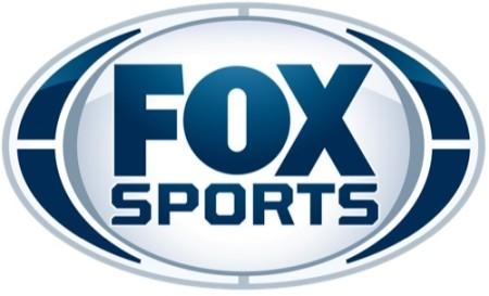 VRライブ放送を手掛けるNextVR、米FOXのスポーツ中継製作部門のFOX Sportsと提携