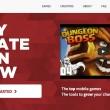 スマホ向けゲーム広告プラットフォームのChartboost、ゲーム実況者とモバイルゲームを結びつけるマーケット「Roostr」を買収