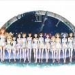 「アイドルマスター シンデレラガールズ」とグッドスマイル×アニメイトカフェ秋葉原・大阪日本橋が再びコラボを開始