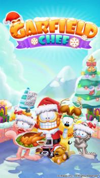 Animoca Brandsと中国Xiaomiが提携 スマホゲーム「料理長ガーフィールド」を中国で配信