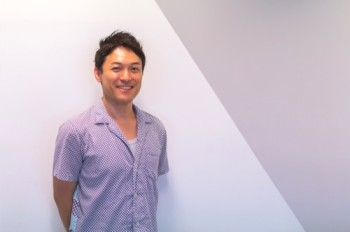 GREE VR Studioの技術顧問に元スクウェア・エニックスCTOの橋本善久氏が就任