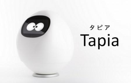 ロボットスタート、MJIと業務提携し家庭向けコミュニケーションロボットの一般販売に向けた取り組みを開始