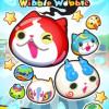 「妖怪ウォッチPuniPuni」の英語版「Yo-kai Watch Wibble Wobble」、北米とオーストラリアにてリリース