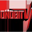 モノビット、VR/AR市場参入を見据え事業部門を設立