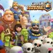 Supercell、スマホ向け新作カードゲーム「Clash Royale」を正式リリース