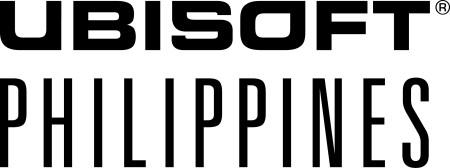 仏Ubisoft、フィリピンに新スタジオを設立