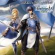 セガゲームス、スマホ向け戦記RPG「オルタンシア・サーガ -蒼の騎士団-」の公式ビジュアルファンブックを発売