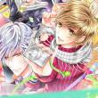 エイタロウソフト、乙女ゲームブランド「Littlesugar」の第一弾タイトル「山の手男子」をリリース