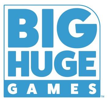 ネクソン、スマホ向け文明シミュレーションゲーム「DomiNations」開発のBig Huge Gamesを完全子会社化