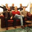 ドイツのFlaregames、フィンランドのモバイルゲームディベロッパーのKopla Gamesを買収