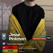 Phase One Games、人気ドラマ「ブレイキング・バッド」のスマホゲームをテスト配信