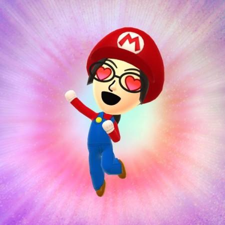 任天堂初のスマホアプリ「Miitomo」、リリースから3日で100万ダウンロードを突破