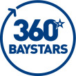サムスン、横浜DeNAベイスターズと共にVRコンテンツ「360ベイスターズ」を提供