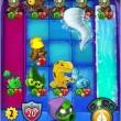 EA、タワーディフェンスゲーム「Plants vs. Zombies」シリーズのスマホ向けカードゲーム「Plants vs. Zombies™ Heroes」のテスト配信を開始