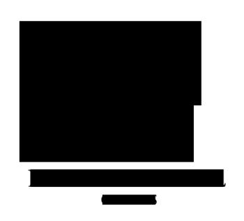 Woogaのミッドコアタイトル開発スタジオ「Black Anvil Games」、レイオフにより閉鎖