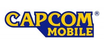 カプコンがモバイル事業の組織を刷新 「カプコンブランド」と「ビーラインブランド」の組織を統合