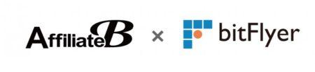 フォーイット、「アフィリエイトB」にてBitcoinの取り扱いを開始