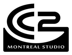 サイバーコネクトツー、カナダ・モントリオールに新スタジオを開設