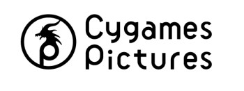 Cygames、アニメーション制作子会社「株式会社CygamesPictures」を設立