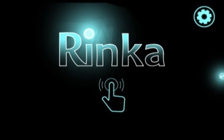 【やってみた】進めば進むほど色が変わる…浮遊するオーブを導く雰囲気カジュアルゲーム「Rinka」
