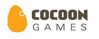ネクソン、Cocoon Gamesに戦略的投資を実施 新作モバイルゲーム2作品のグローバル配信権を獲得
