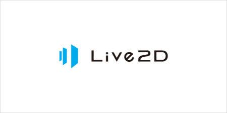 クリーク・アンド・リバー社、4/20に「初めてのLive2Dセミナー~Live2Dではこんなことができる~」を開催